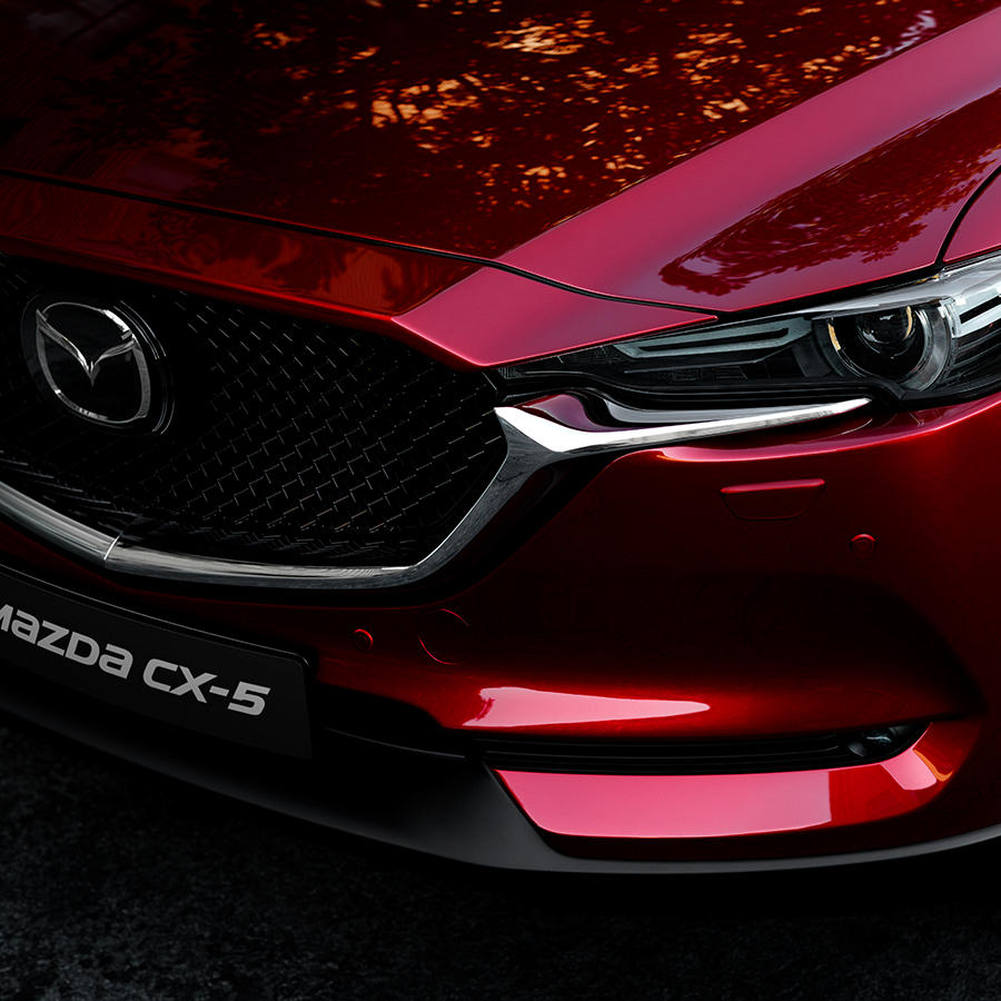 https://gruber.mazda.at/wp-content/uploads/sites/97/2018/08/900x900_image_cx5_front.jpg